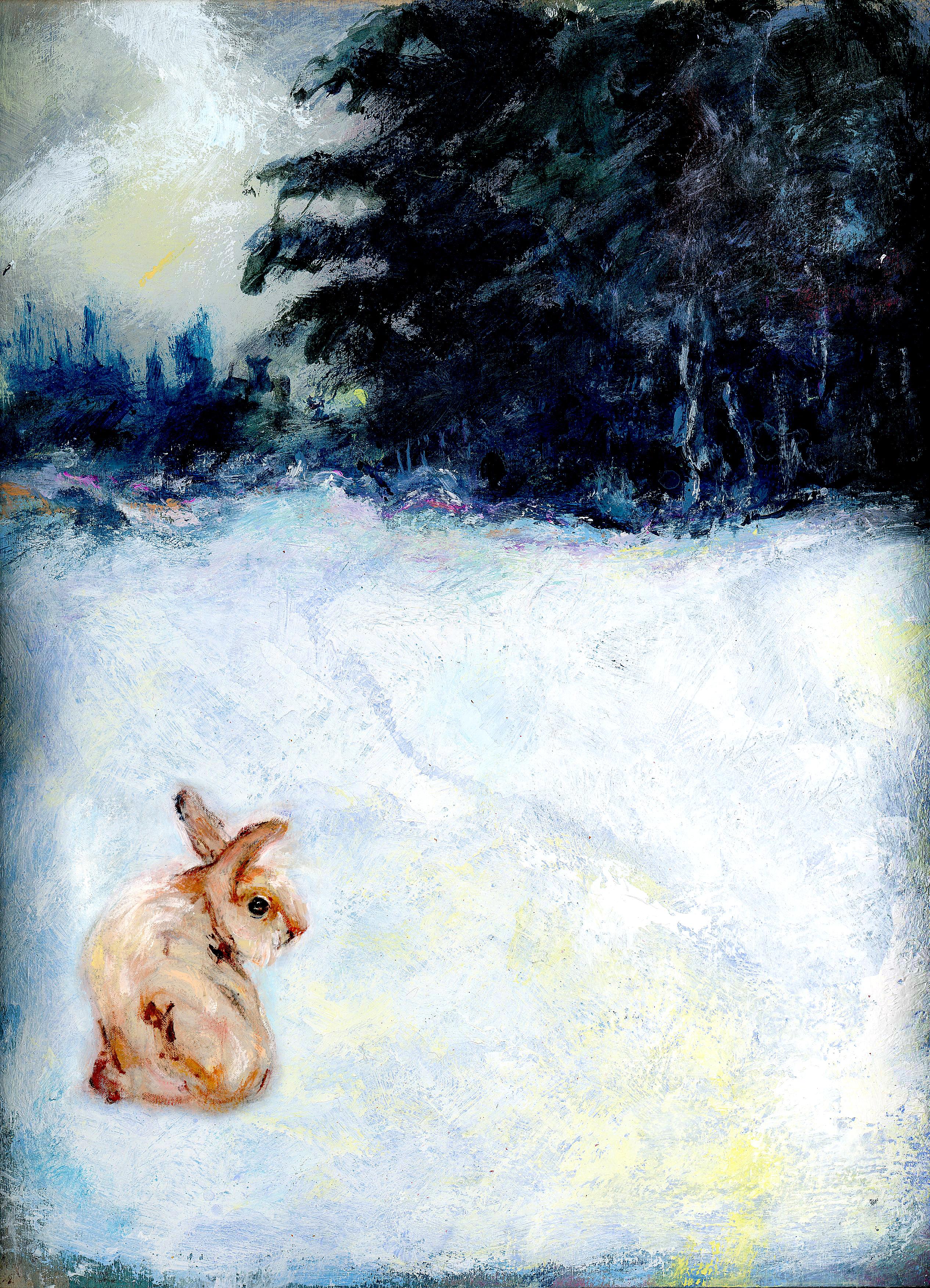 צעדים בשלג.jpg