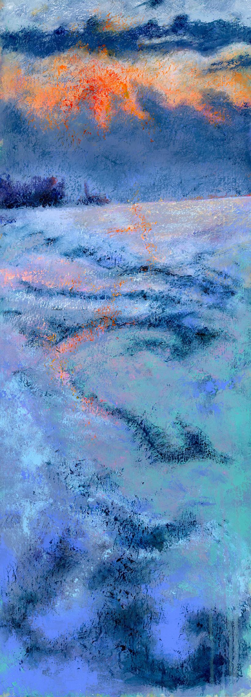 כל הים אחרי הוריקן 1.jpg