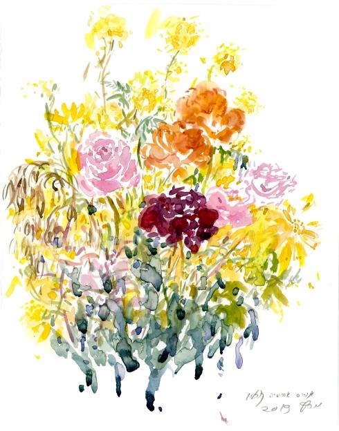 puja flowers.jpg