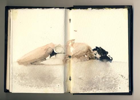 ספר אמן 1.jpg